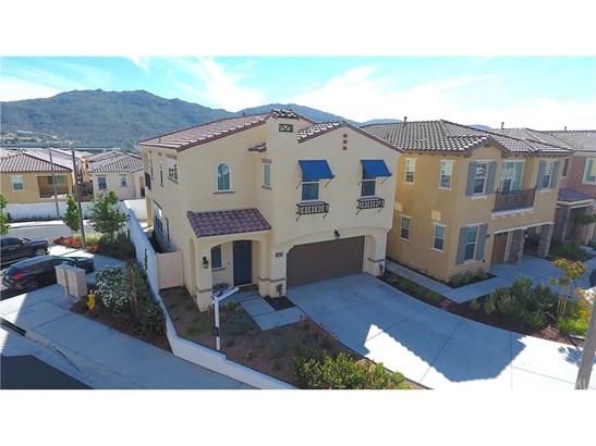 Condominium, Traditional - Temecula, CA (photo 1)