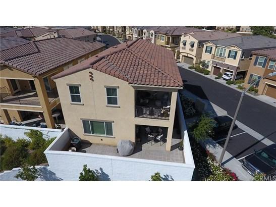 Condominium, Traditional - Temecula, CA (photo 2)