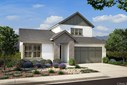 Single Family Residence - Winchester, CA (photo 1)
