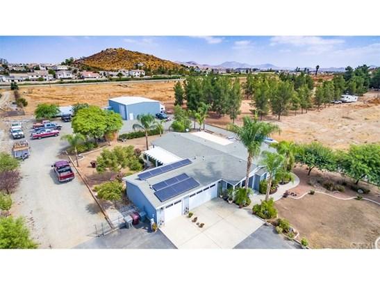 Manufactured On Land - Menifee, CA (photo 2)
