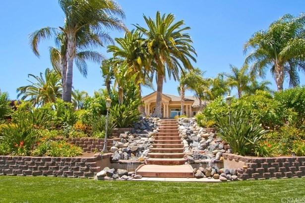 Mediterranean, Single Family Residence - Murrieta, CA (photo 5)