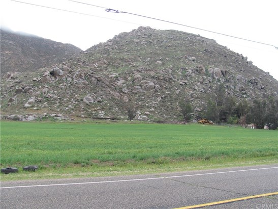Land/Lot - Menifee, CA