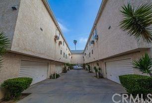 Condominium - El Monte, CA (photo 1)