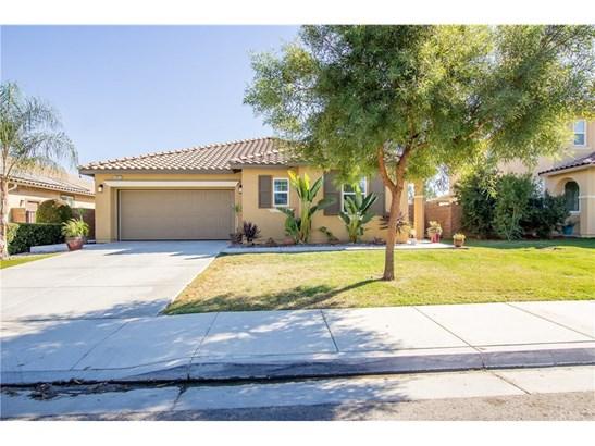 Single Family Residence, Ranch - Murrieta, CA (photo 3)