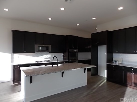 Single Family Residence - Beaumont, CA (photo 3)