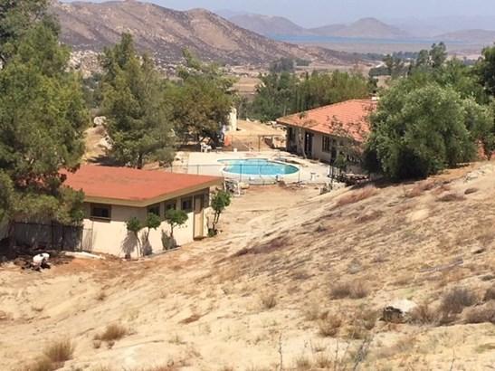 Single Family Residence, Ranch - Sage, CA (photo 1)
