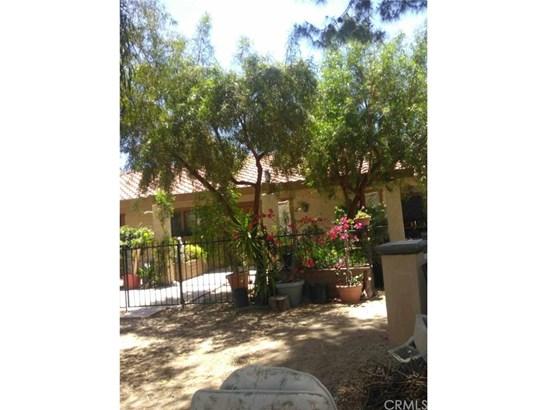 Single Family Residence, Ranch - Sage, CA (photo 3)