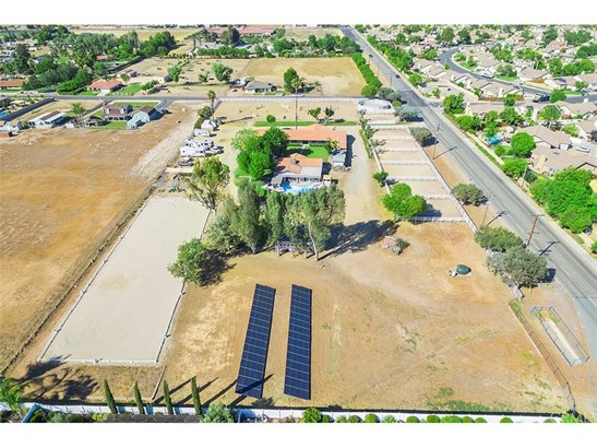 Single Family Residence, Ranch - Murrieta, CA (photo 2)