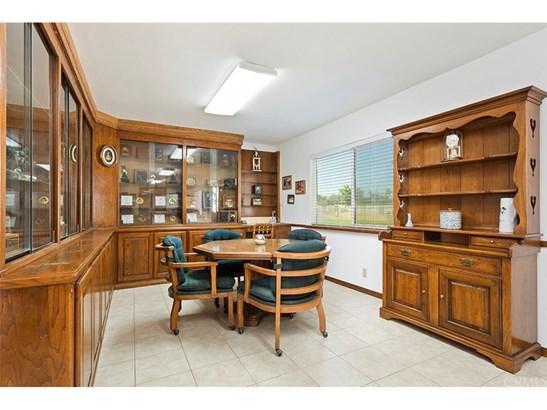 Single Family Residence, Ranch - Murrieta, CA (photo 4)
