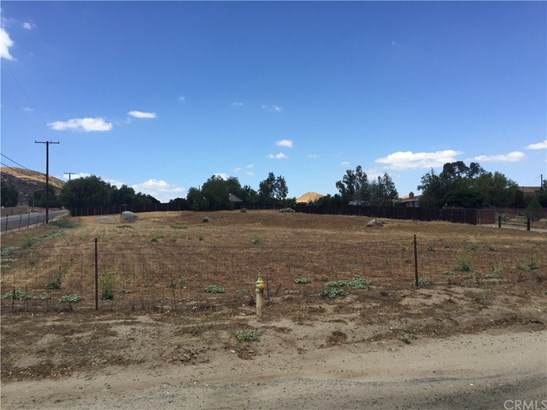 Land/Lot - Menifee, CA (photo 3)