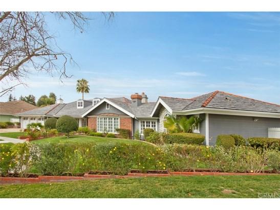 Single Family Residence, Custom Built - Temecula, CA (photo 4)