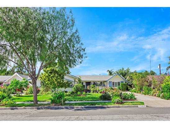 Single Family Residence, Ranch - Anaheim, CA (photo 2)