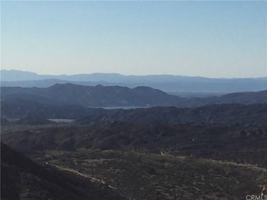 Land/Lot - Aguanga, CA (photo 1)