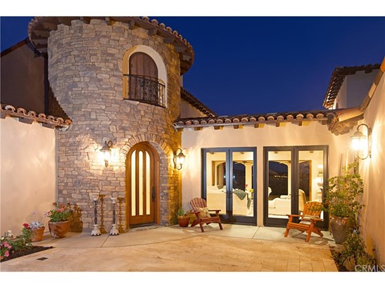 Single Family Residence, Custom Built - Temecula, CA (photo 1)