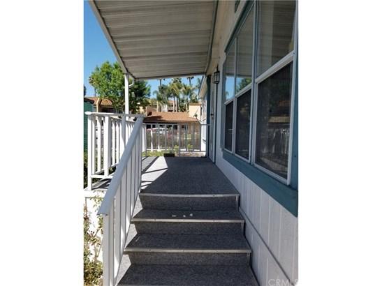 ManufacturedInPark - Vista, CA (photo 3)