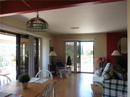Condominium, Contemporary - Fallbrook, CA (photo 5)