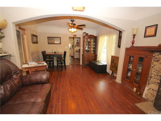Single Family Residence, Ranch - Murrieta, CA (photo 5)