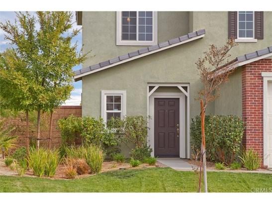 Single Family Residence, Contemporary - Lake Elsinore, CA (photo 4)