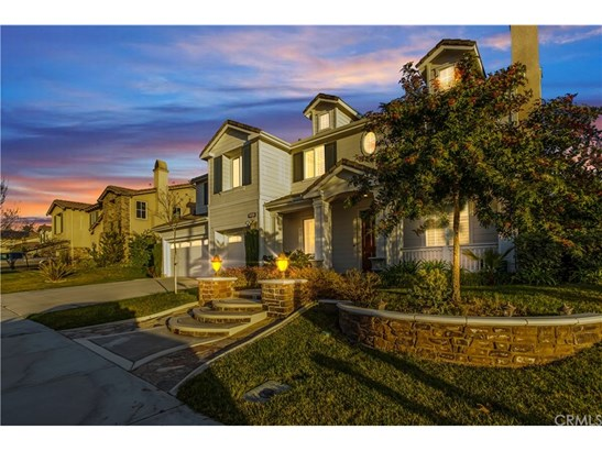 Single Family Residence - Temecula, CA (photo 2)