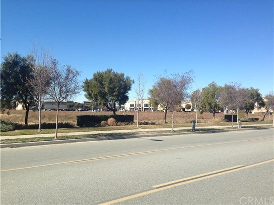 Land/Lot - Perris, CA (photo 3)