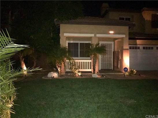 Single Family Residence - Moreno Valley, CA (photo 4)