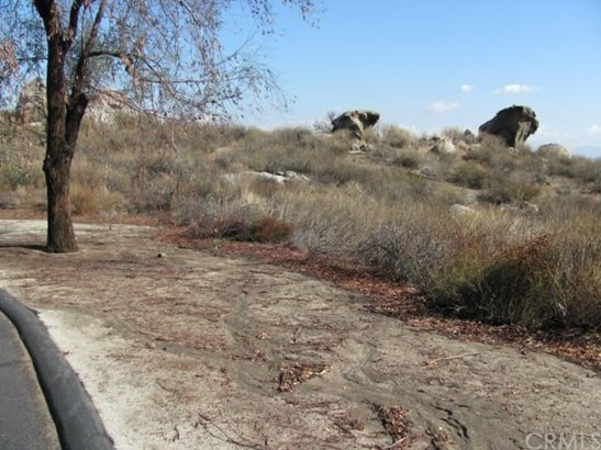 Land/Lot - Perris, CA (photo 4)