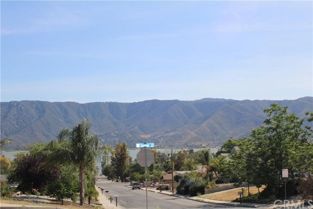 Land/Lot - Lake Elsinore, CA (photo 2)