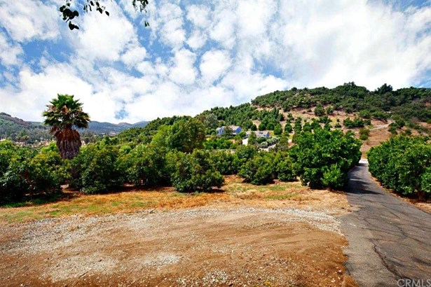 Mediterranean, Single Family Residence - Temecula, CA (photo 4)