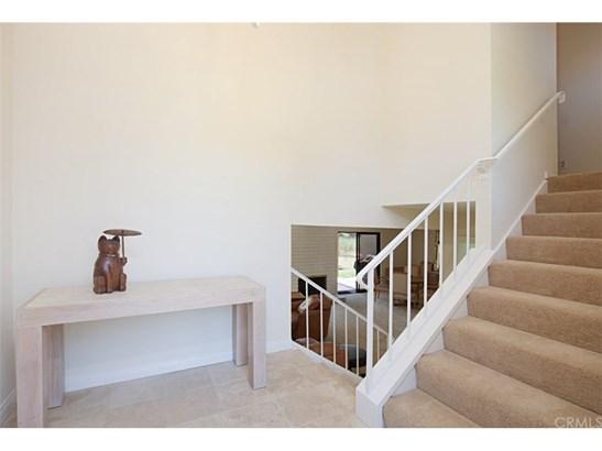 Condominium, Modern - Bonsall, CA (photo 2)