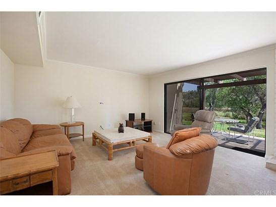 Condominium, Modern - Bonsall, CA (photo 3)