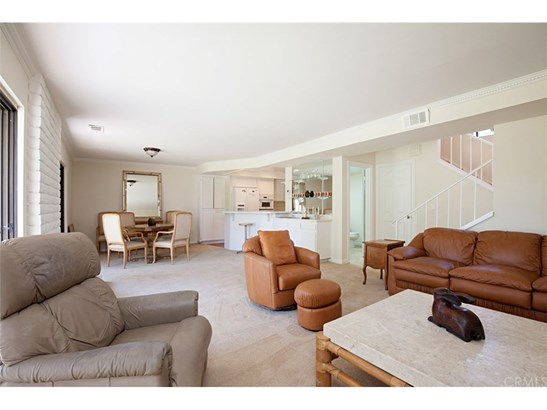 Condominium, Modern - Bonsall, CA (photo 4)