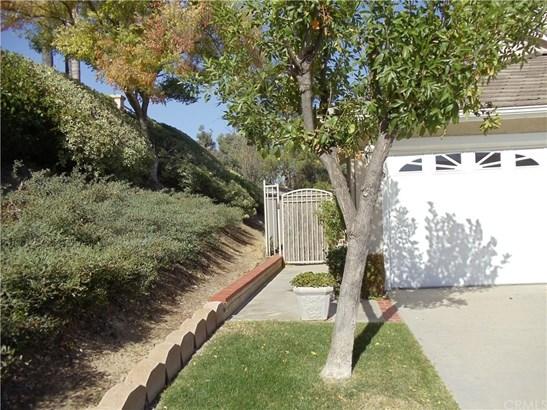 Single Family Residence - Temecula, CA (photo 5)
