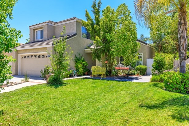 Single Family Residence - Menifee, CA (photo 3)