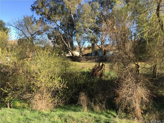 Land/Lot - Menifee, CA (photo 4)