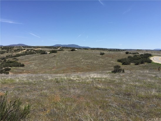 Land/Lot - Hemet, CA (photo 1)