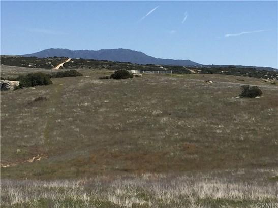 Land/Lot - Hemet, CA (photo 2)