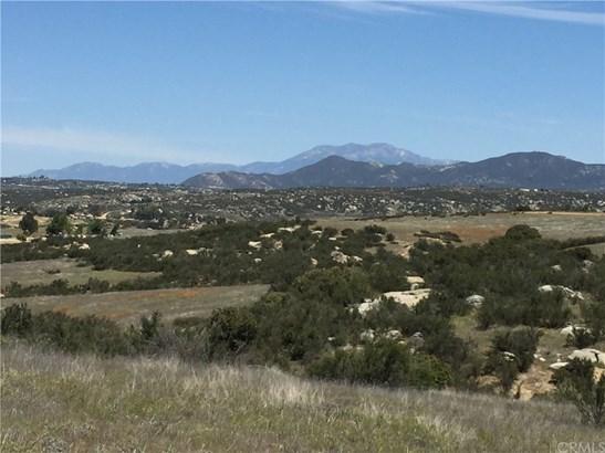 Land/Lot - Hemet, CA (photo 3)