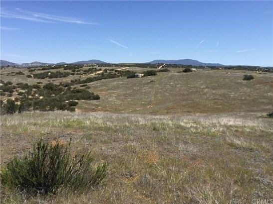 Land/Lot - Hemet, CA (photo 4)