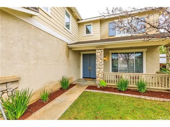 Single Family Residence, Modern - Murrieta, CA (photo 1)