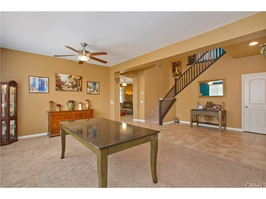 Mediterranean, Single Family Residence - Murrieta, CA (photo 4)