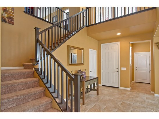 Mediterranean, Single Family Residence - Murrieta, CA (photo 5)