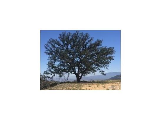 Land/Lot - Temecula, CA (photo 2)