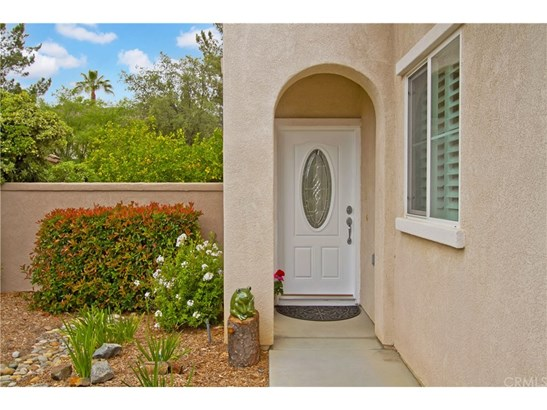 Single Family Residence, Contemporary - Menifee, CA (photo 5)