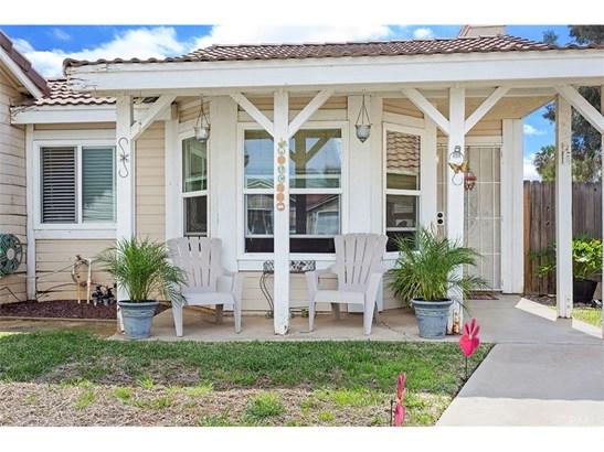 Single Family Residence, Ranch - Moreno Valley, CA (photo 2)