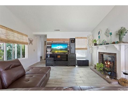 Single Family Residence, Ranch - Moreno Valley, CA (photo 4)