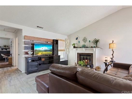 Single Family Residence, Ranch - Moreno Valley, CA (photo 5)