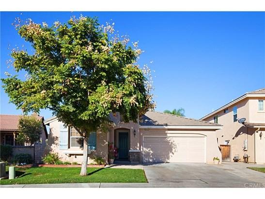 Single Family Residence, Contemporary - Menifee, CA (photo 2)