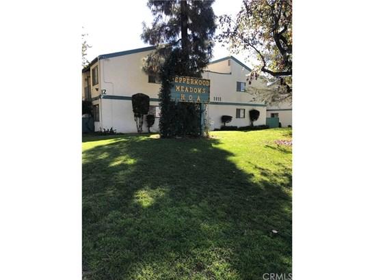 Condominium - Escondido, CA (photo 1)