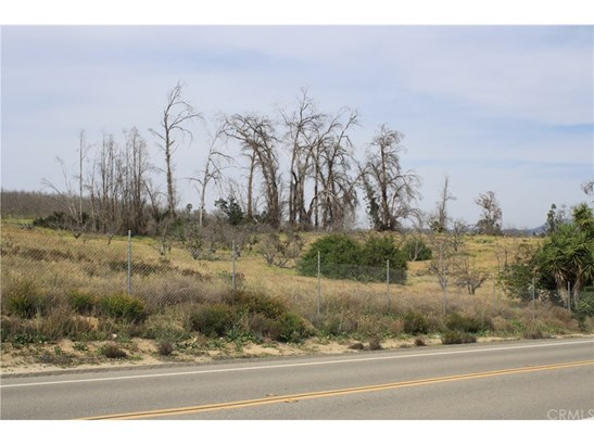 Land/Lot - Fallbrook, CA (photo 2)