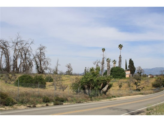 Land/Lot - Fallbrook, CA (photo 3)